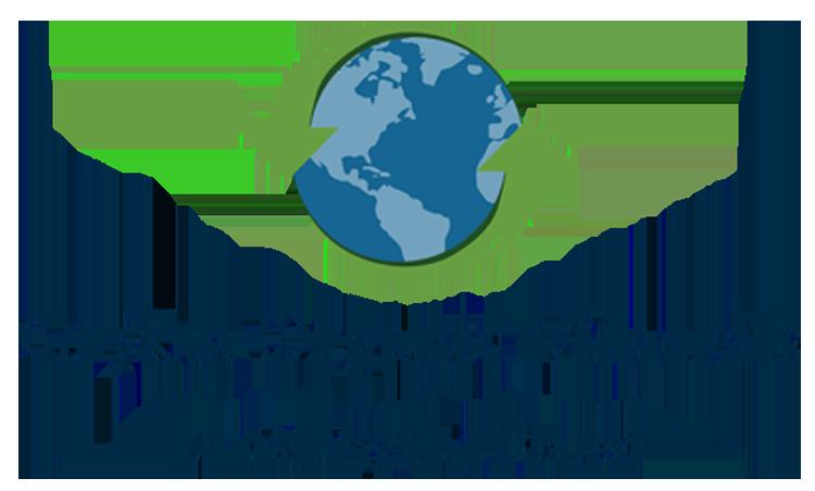 Orykta Organic Minerals